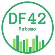 Matomo für Marketer