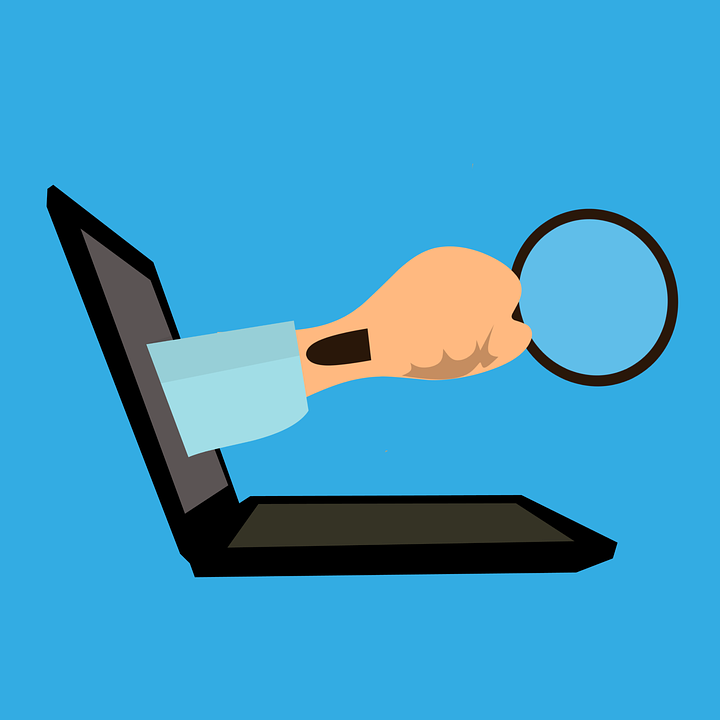 Viele Beschwerden bei den Datenschutzbeauftragten wegen Google Analytics