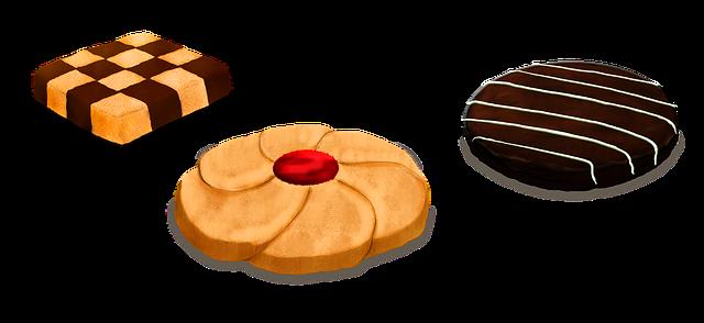 Macht Matomo das Cookie-Banner überflüssig? Ja, aber…