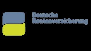 Referenz Deutsche Rentenversicherung