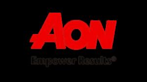 Referenz AON Versicherung