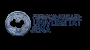 Referenz Universität Jena